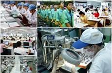 Le CPTPP et son impact sur le marché du travail vietnamien