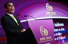 La Thaïlande propose de changer la date du Sommet de l'ASEAN