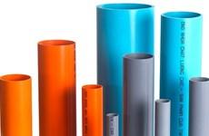 Forte hausse des exportations de produits plastiques