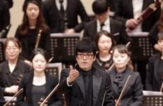 Brahms et sa Symphonie N°4 à l'honneur