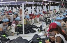CPTPP : Le Vietnam oeuvre pour une économie moderne et intégrée