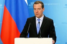 L'ambassadeur vietnamien en Russie souligne le potentiel de liens
