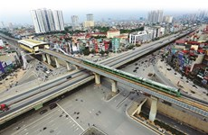 La Loi sur l'investissement public: une garantie d'efficacité