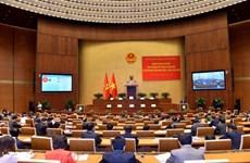 Vidéoconférence nationale pour appréhender les contenus du 8e Plénum du PCV