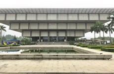 Les musées doivent se réinventer pour attirer de nouveaux publics