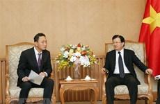 La nouvelle politique des visas contribue aux liens Vietnam-République de Corée
