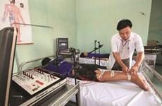 Le Vietnam redouble d'efforts pour éliminer le VIH/sida en 2030