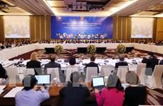 Réforme et Développement : le Vietnam cherche à rattraper les nouvelles tendances