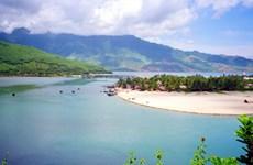La BAD aide le Vietnam à développer le tourisme dans ses villes secondaires