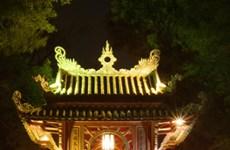 Pourquoi Khuê Van Cac est l'emblème de Hanoi