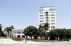 Classement QS des universités : Le Vietnam place haut la barre