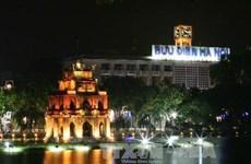 Hanoi attache une grande importance à l'expansion du marché du tourisme international