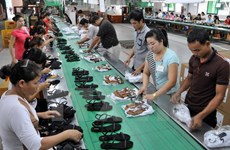 Les entreprises américaines envisagent de délocaliser au Vietnam