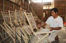Têt: HCM-Ville crée 12 équipes d'inspection sur la sécurité sanitaire des aliments