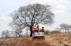 Discovery diffuse un film sur le développement des télécommunications du Vietnam en Afrique de l'Est