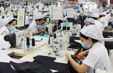 Ho Chi Minh-Ville cherche à développer ses produits clés