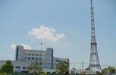 Vietnam et Laos coopèrent dans la radiodiffusion