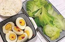 Gastronomie : Petite histoire de chou au Vietnam