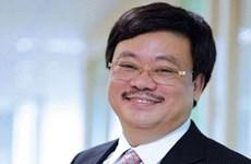 Le président du groupe Masan parmi les rares milliardaires en Asie du Sud-Est