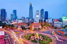 Le Vietnam enregistre sa plus forte croissance des dix dernières années