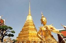 La Thaïlande se rapproche de l'objectif de 35 millions de visiteurs étrangers en 2018