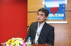 Un ex-directeur général de Vietsovpetro poursuivi pour abus de pouvoir