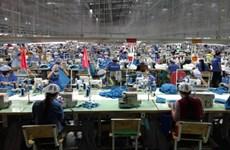 L'économie vietnamienne optimiste pour 2019