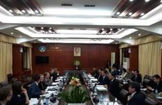 Le Vietnam et l'UE s'orientent vers la ratification du VPA/FLEGT