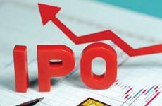 Accélération de la restructuration des entreprises publiques