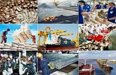 Le Vietnam poursuivra sa dynamique de croissance en 2019