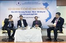 L'économie vietnamienne devrait croître de 6,7 à 6,9% en 2019