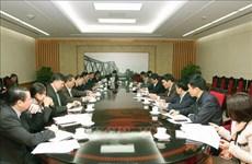 Nécessité d'améliorer la compétitivité des produits vietnamiens