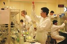 Le Vietnam et l'Australie nouent une coopération éducative fructueuse