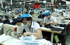 Dong Nai attire 52,4 millions de dollars d'IDE en janvier