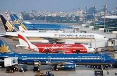 Le Vietnam renforce sa connectivité aérienne avec les marchés touristiques