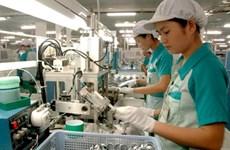 Début 2019: poursuite des investissements japonais au Vietnam