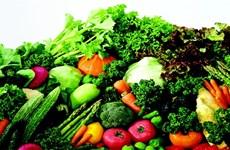 Les fruits et légumes vietnamiens conquièrent de grands marchés