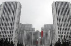 Savills Vietnam: l'immobilier de luxe reste prometteur