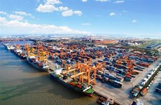 Le Vietnam, une destination sûre pour les investisseurs mondiaux