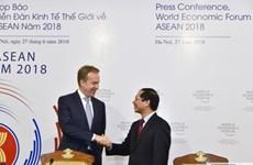 Intégration internationale : le Vietnam mise sur la diplomatie multilatérale