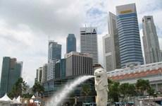 Singapour accueille un nombre record de touristes grâce au sommet américano-nord-coréen