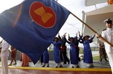 """L'ASEAN devrait être bien préparée aux """"vents contraires"""" économiques"""