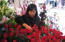 Saint-Valentin: quelques idées de cadeaux