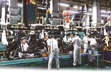 Accélérer et pérenniser le développement économique