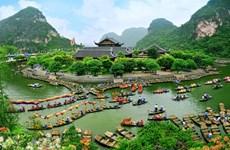 Le tourisme, un secteur qui s'impose au Vietnam