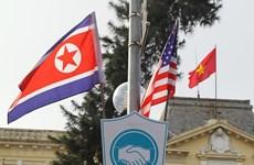 La presse tchèque apprécie le rôle du Vietnam dans l'organisation du 2e Sommet Etats-Unis – RPDC