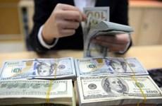 Le Vietnam reste une destination des flux d'investissement étranger