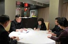 Le leader nord-coréen effectuera une visite d'amitié officielle les 1er et 2 mars au Vietnam
