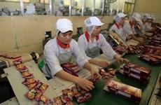 Promotion de la coopération économique entre le Vietnam et la RPDC