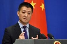 La Chine espère que les Etats-Unis et la RPDC poursuivront leur dialogue